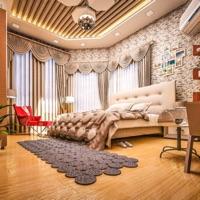 Codes for House Flipper: Home Design 3D Hack
