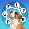 Puzzlescapes: Word Puzzle Game