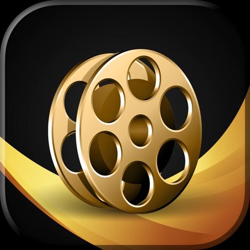 Raiha Cinegold Plex iOS App