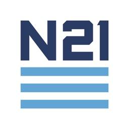 N21 Mobile Italia