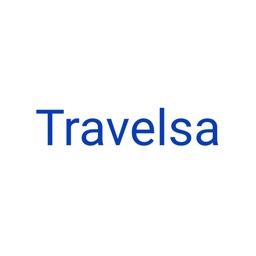 Travelsa
