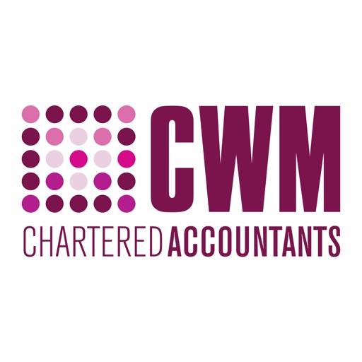 CWM Chartered Accountants