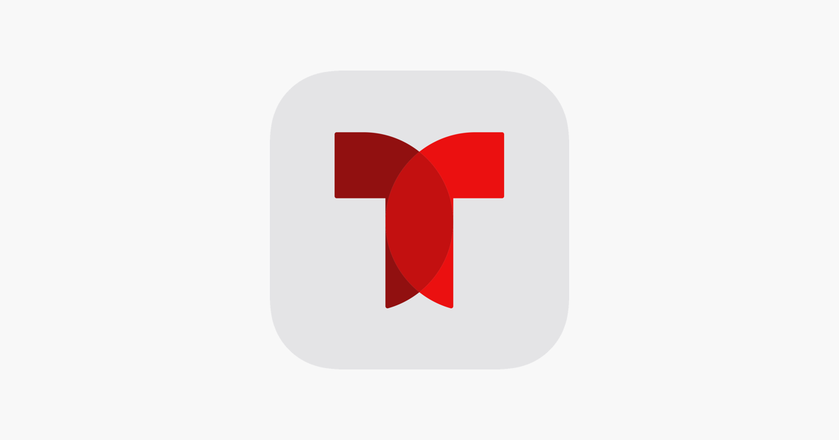 Telemundo–Capítulos Completos on the App Store