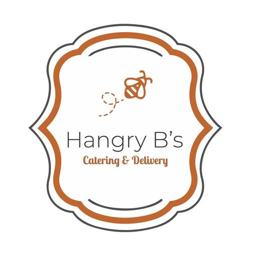 Hangry B's