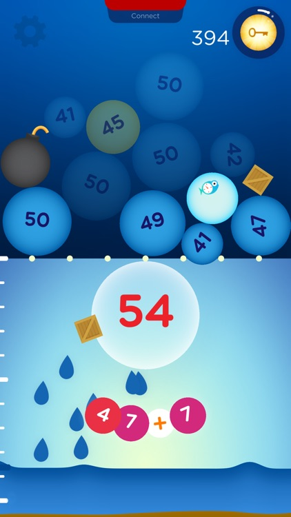 Osmo Numbers screenshot-3
