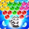 Bubble Shooter Deluxe Blaster - iPhoneアプリ