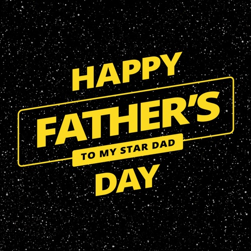 Fathers Day Cards & Wishes Emo