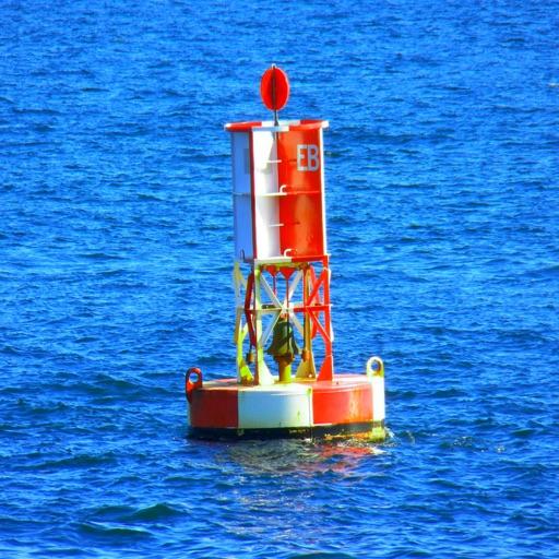 Buoy Stations Feed: NOAA(NDBC)