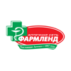 farmlend.ru
