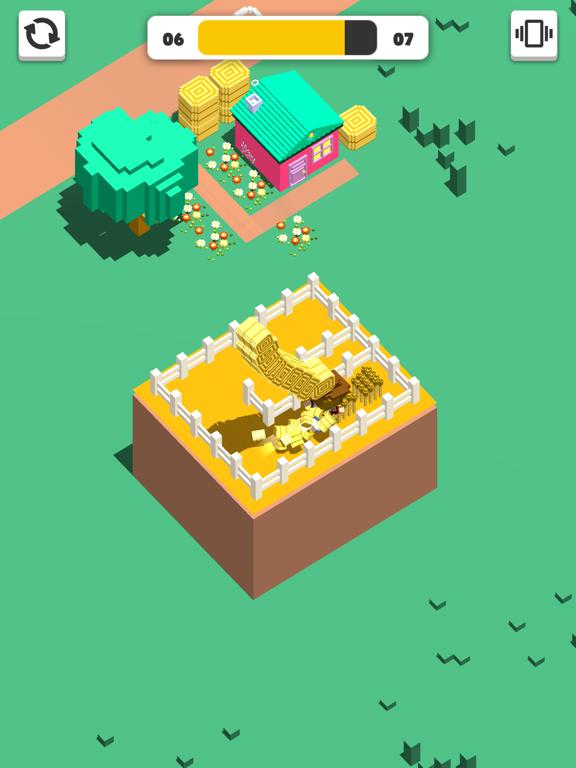 Corn Maze! screenshot 7