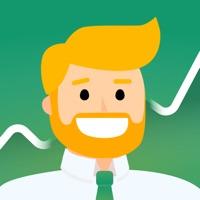 Codes for Stocks Investing Simulator Hack