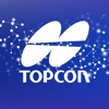 Topcon at AAO