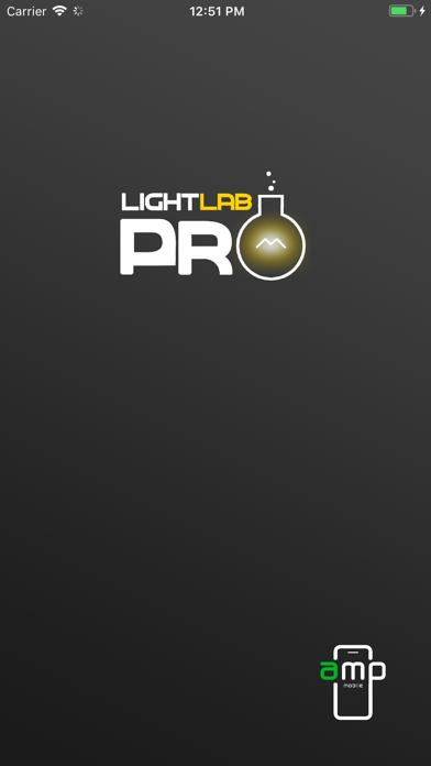 LightLAB PROのおすすめ画像1