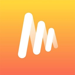 Musi - Simple Music Streaming.