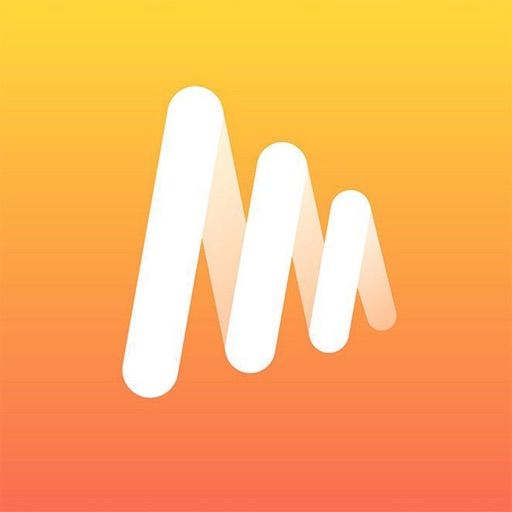 Musi - Simple Music Streaming. icon