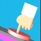 App Icon for Push The Button 3D App in United States IOS App Store