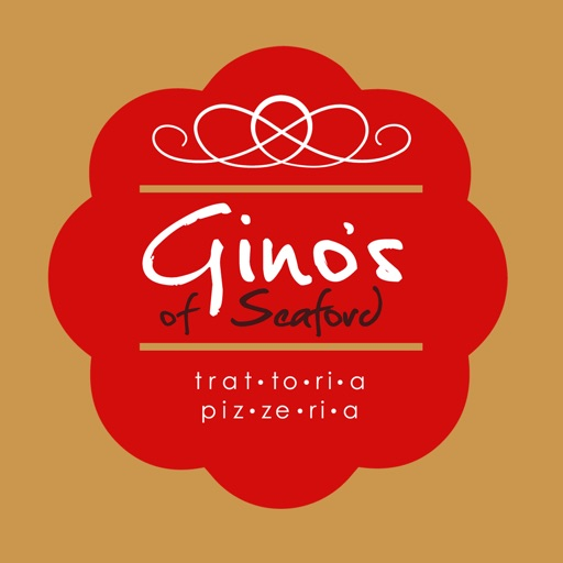 Gino's of Seaford
