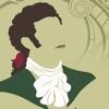 Opera: The Marriage of Figaro - iPhoneアプリ