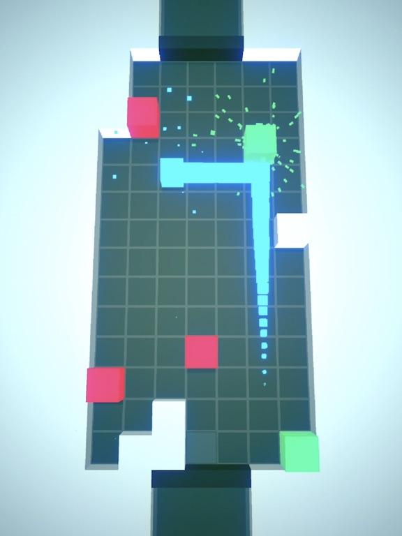 Color Slide !! screenshot 3