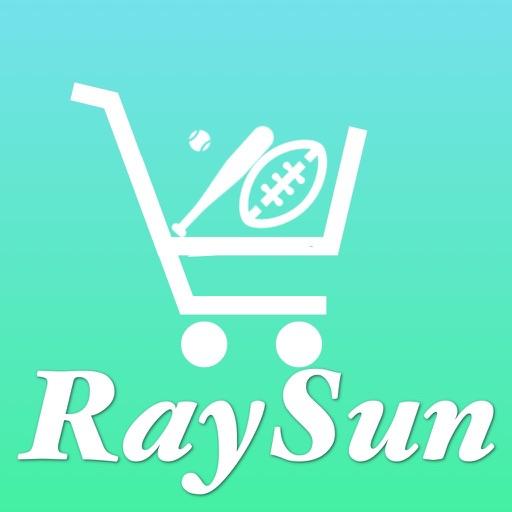 RaySun Sport Store