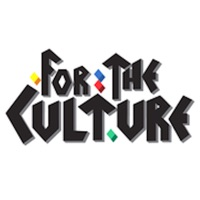 For The Culture hack generator image