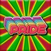 download Pride Sticker Pack