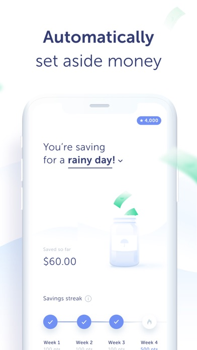 messages.download Tally Save: Save & Get Rewards software