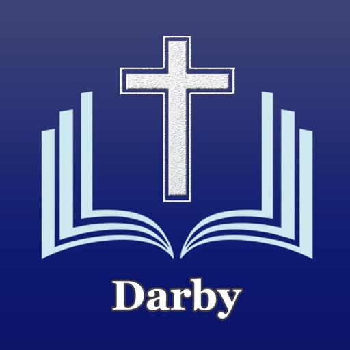 La Bible Darby Français