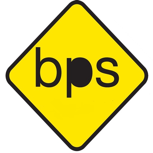 BPS Customer Portal