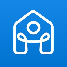 RentHoop - Roommate Finder