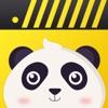熊猫动态壁纸-动态高清手机壁纸大全