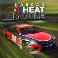 NASCAR Heat Mobile Hack Online Generator  img