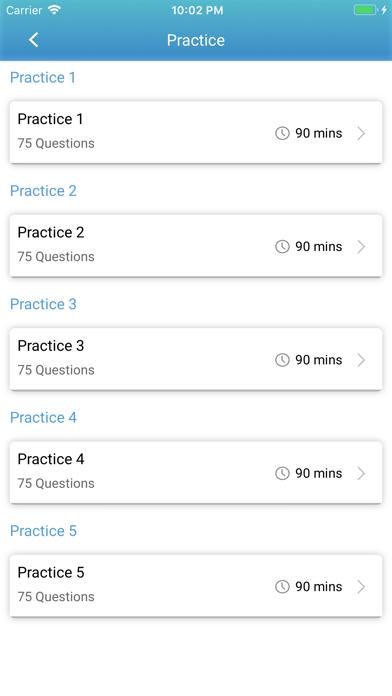 HESI NCLEX PN Exam Prep 2019 - App - Apps Store