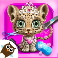 Codes for Baby Animal Hair Salon 2 Hack