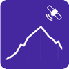 Altitud de GPS y mi elevación