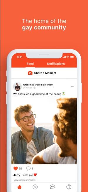 mobil homofil sex spillMiri lage en porno