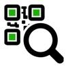 二维码阅读器 / QR阅读器 二维码