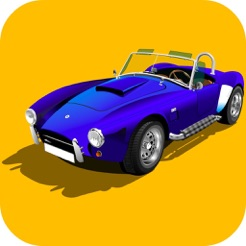 Kid Car Games For Boys Girls On The App Store