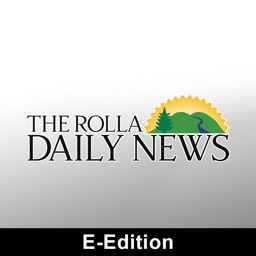 Rolla Daily News