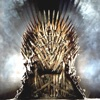 Wallpapers for GOT fans - iPhoneアプリ