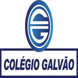 Colégio Galvão