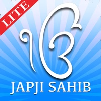 Codes for Japji Sahib ji paath Hack