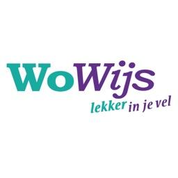 WoWijs