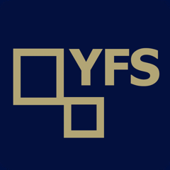 YF Small Business Capital Fund