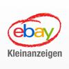 download eBay Kleinanzeigen