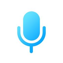 Dialog - Speech Translator