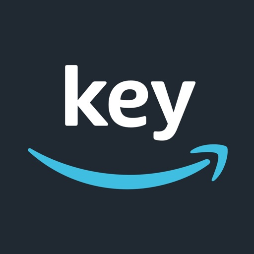 Key by Amazon