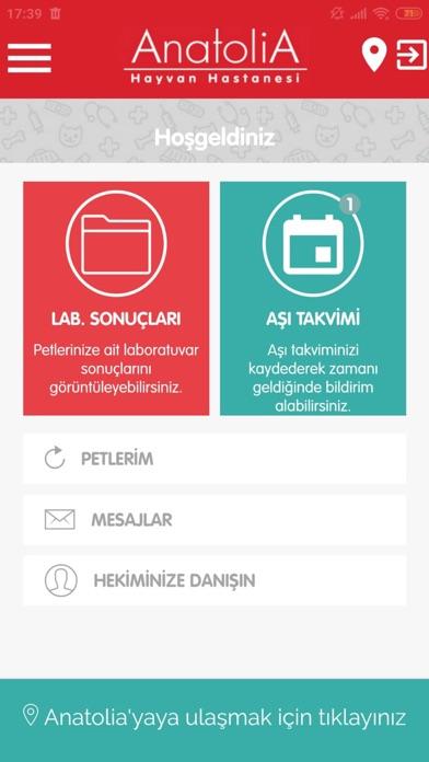 randevú hacks app céloldal társkereső oldal