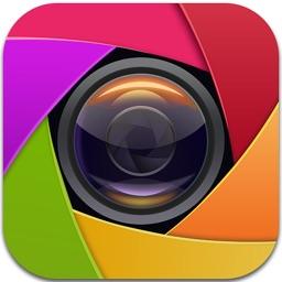ChangedCamera
