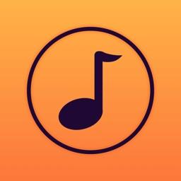 MusicfmPop - Music Partner